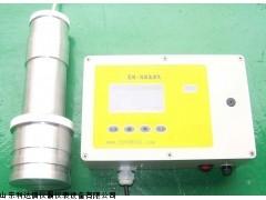 厂家直销区域γ连续监测仪新款LDX-HYXH-3201