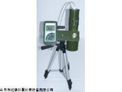 半价优惠环境级χ、γ剂量率测量仪新款LDX-HYXH-201
