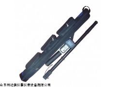 LDX-HYXH-3000  半价优惠伸缩杆γ剂量率测量仪新款