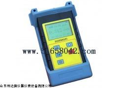 全国包邮多功能辐射监测仪新款LDX-HYXH-2000