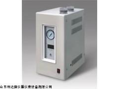全国包邮全自动氢气发生新款器LDX-ZPH-SPH-300