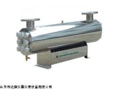 半价优惠 电动扩孔器 LDX-PIY-HQA