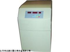 原油含砂快速分析仪 LDX-QS5C-HSA