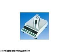 大型精密工业电子天平LDX-ES10K-1