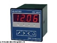 全国包邮氧化还原电位测控仪新款LDX-XH-ORP-96