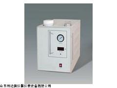 半价优惠高纯度氮气发生器厂家直销LDX-ZPH-SPN-3