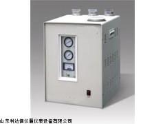厂家直销氢空一体机半价优惠LDX-ZPH-500