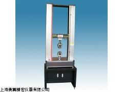 微控电子拉力机价格