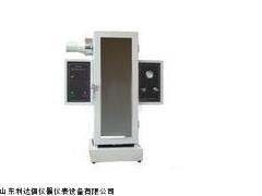 LDX-NHY-JCY-2  包邮建材烟密度测试仪新款