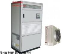 恒温恒湿养护室控制设备, 养护室