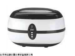 半价优惠 超声波清洗机新款LDX-JK-CD-800