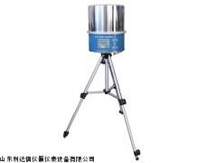 厂家直销环境γ辐射监测仪新款LDX-BH-HGYRM-1