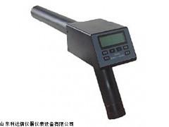 天天特价防护级х、γ辐射剂量当量率仪新款LDX-BH-DH