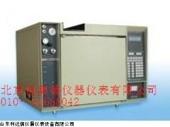 包邮 石油液化气分析气相色谱仪新款LDX-NKJ-GC5