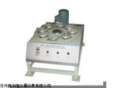 TZY-7陶瓷釉面耐磨测定仪,陶瓷釉面检测仪器价格