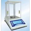 长沙110g/0.1mg电子分析天平,国产万分之一电子天平