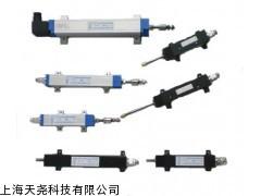 直線位移傳感器,電子尺,線位移