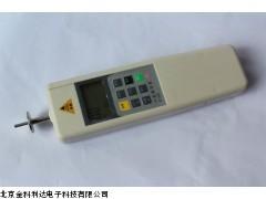 数显水果硬度计价格数显果实硬度计厂家直销GY-4