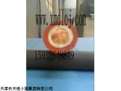 吉林YQS是什么电缆YQS是小猫牌轻型防水橡套电缆