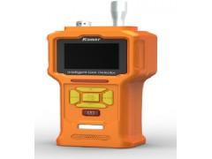 山东便携式硫化氢气体检测报警仪现货热卖,济南泵吸式气体检测仪