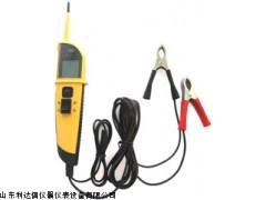 多功能电路检测仪(带LCD显示屏)/LDX-8221