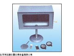 LDX-TZG-J2508  厂家直销光的干涉衍射偏振演示器新款/