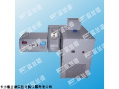 GBT6538_低温动力粘度测定器_表观粘度测定仪(CCS)