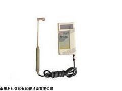 数字微风仪/袖珍型风速仪LDX-BYWF-2001