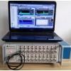 通道信号分析仪j价格,AWA6290L型通道信号分析仪