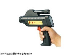 便携式红外测温仪 手持式红外测温仪LDX-300