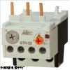 GTK-22/3热继电器