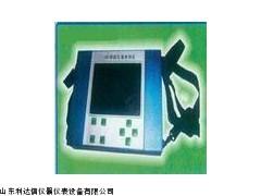 钢筋位置检测仪(钢筋走向,LDX-VK800