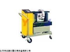 轴承自控加热器/FY移动式轴承加热器/LDX-YZTH-14