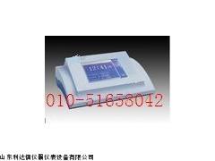 厂家直销电导率仪半价优惠LDX-SJ-DDSJ-318