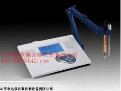 全国包邮电导率仪新款LDX-SJ-DDS-307A