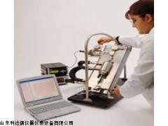 厂家  高温高压PVT粘度计LDX-PVT