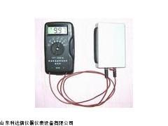 耐油防腐涂料电阻率测定仪/LDX-YFT-2006