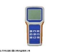 溶解氧测定仪/溶解氧检测仪LDXZS-320S