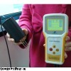TZS-1K土壤水分测定仪,便携式土壤水分测定仪价格