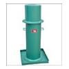 灌砂筒-工地容重测定仪 , 灌砂筒-工地容重测定仪价格
