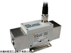 SMC流量开关,SMC流量传感器使用说明