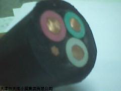 湖北YQS防水橡胶电缆厂家zui低价格