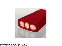 广州YQS轻型防水橡套电缆惊爆价