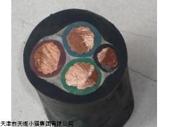 YQS防水橡套电缆YQS潜水电缆加工