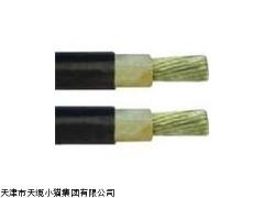 山西YQS-1*95防水橡套电缆加工价格