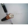 RVVP屏蔽电缆,RVVP 9*0.75软芯电缆