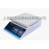 上海DX-II大功率磁力搅拌器厂家,大功率磁力搅拌器价格