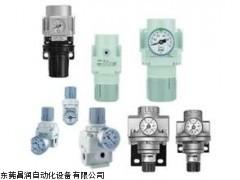 原装smc压力控制阀,smc气动元件手册图片