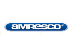 X-Gluc (Amresco生化试剂)现货促销