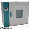 电热恒温干燥箱WH9220A恒温干燥箱价格